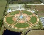Osceola_County_Softball_Complex.JPG