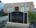 St_Cloud_Heritage_Museum01.jpg