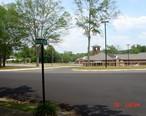 Caldwell_School_2_Scottsboro__Al_En.jpg