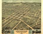 Huntsville_AL_USA_1871_Birds_Eye_View.jpg