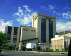 Huntsville_Hospital.jpg