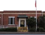 Atmore_Alabama_Post_Office.jpg