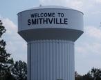 Smithvilletower.jpg