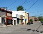 Smithville-Market-Street-tn1.jpg