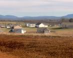 Vonore-view-south-tn1.jpg