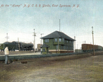 Nycrr-freight-yards_1910_east-syracuse_hump.jpg