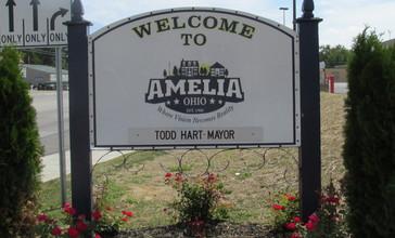 AmeliaOH1__cropped_.JPG