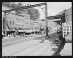 North_Fork_is_about_four_miles_from_Gilliam_Mine._North_Fork__McDowell_County__West_Virginia._-_NARA_-_540807.jpg