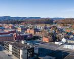 Elkins_downtown_aerial_panorama.jpg