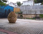 RichwoodSculptureGarden.jpg