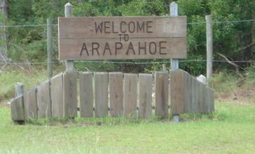 Arapahoe.JPG