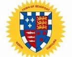 Seal_of_Beaufort__North_Carolina.jpg