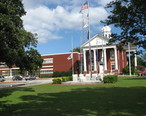 Carteret_County_Courthouse.jpg