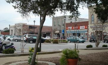 Downtown_Beaufort_NC.jpg