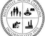 Seal_of_the_Town_of_Beulaville.jpg