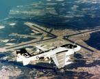 EA-6A_Intruder_over_Cherry_Point.jpg