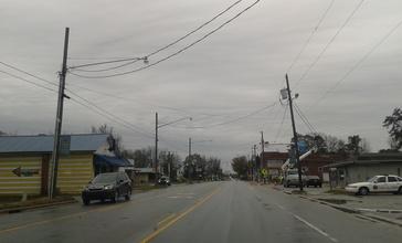 Maysville__North_Carolina.jpg