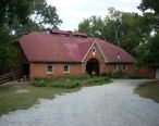 J._C._Striblin_Barn__Pickens_County__220_Issaqueena_Trail__Clemson__Pickens_County__South_Carolina_.JPG
