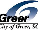 City_of_Greer_logo.jpg