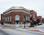 Greer_Downtown_Historic_District.jpg