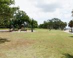 Neptune_Park__St._Simons_Island__GA__US.jpg