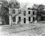 Horton_House_image_from_1927.jpg