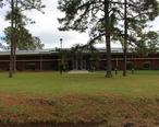 Wayne_County_library.jpg