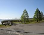 Lake_Rochelle_boat_ramp_LakeAlfredFL.JPG