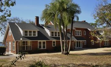 Mackay_Estate_Lake_Alfred_Florida.JPG