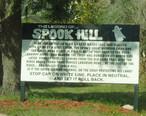 Spookhill.jpg