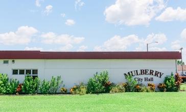 City_of_Mulberry_City_Hall.jpg