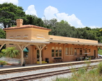 Sebring_Train_Station_from_NW.JPG