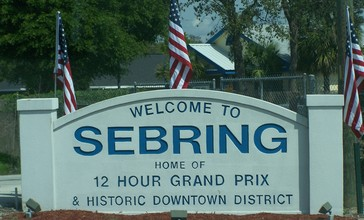 Welcome_to_Sebring_448742717.jpg