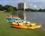 Kayaks_at_Lake_Silver.jpg
