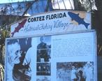 Historic_fishing_village_of_Cortez__Florida.jpg