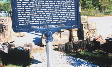Historical_marker_for_fishing_village_of_Cortez__Florida.jpg