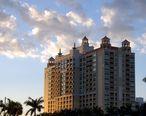 Sarasota_Ritz.jpg