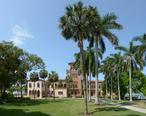 Ringling_Museum_Cà_d_Zan_front_view_Sarasota_Florida.jpg