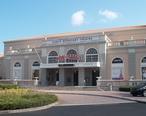 Sarasota_FL_Asolo_Rep_Theatre01__cropped_.jpg