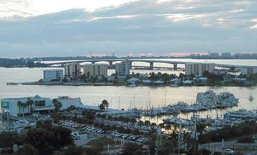 Sarasota_Bay_and_waterfront__Sarasota__Florida__2003_.jpg