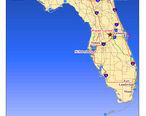 WG_Florida_Assets.jpg