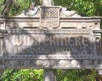Windermere_Business_District.jpg