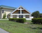 First_Baptist_Church__Jensen_Beach__Florida__005.JPG