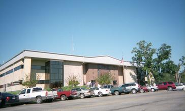 Washington_County_Courthouse.jpg