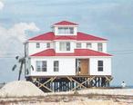 FEMA_-_1134_-Project_Impact_principles_-_House_on_Dauphin_Island.jpg