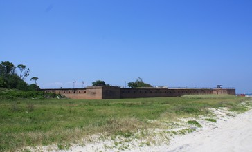 Fort_Gaines_06May2010.JPG