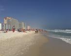 Gulf_Shores__Alabama__beach_.jpg