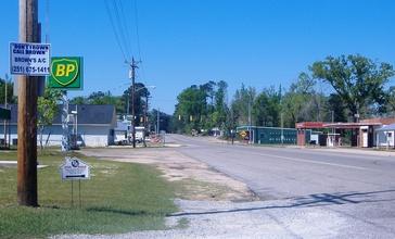 Millry__Alabama_-_panoramio.jpg