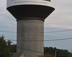 WHUD_Tower_1.jpg