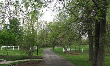 White_House_Greenway__White_House_Tennessee.jpg